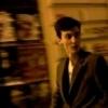 Remus's Photo